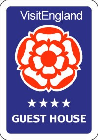 Welcome to The Meltham Guesthouse in Scarborough
