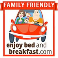 Family Friendy Bed and Breakfast