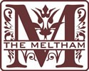 Contact The Meltham